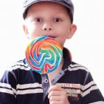 10 Hidden Sources of Sugar in Food