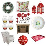 Holiday Entertaining - $500 Wayfair Giftcard Giveaway!
