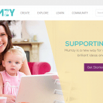 Bring Your Brilliant Ideas To Life With MUMZY
