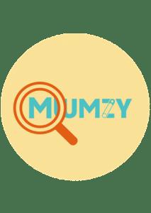 MUMZY