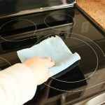Time Saving Tips for Household Chores