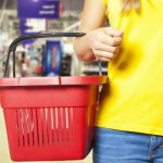 Money Saving Tips For Grocery Shopping - Week 2