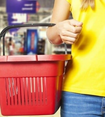 Money Saving Tips For Grocery Shopping – Week 2