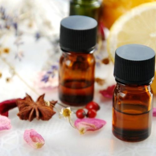 Learn more about essential oils, how to use them and which are safe!