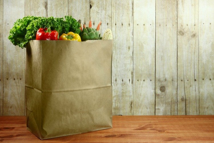 10 Money Saving Tips For Buying Groceries