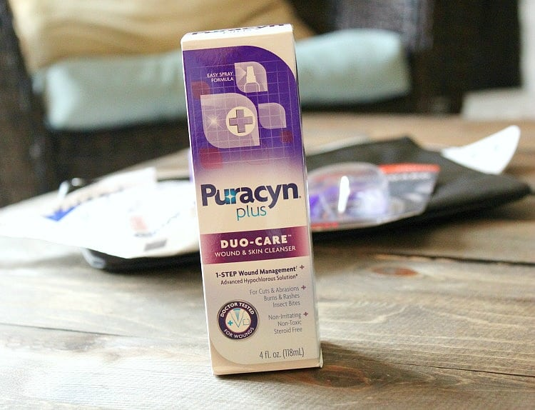 Puracyn-Plus