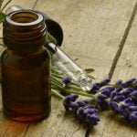 34 Ways to Use Lavender Essential Oil