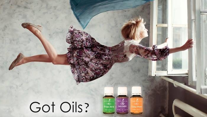 Got Oils1