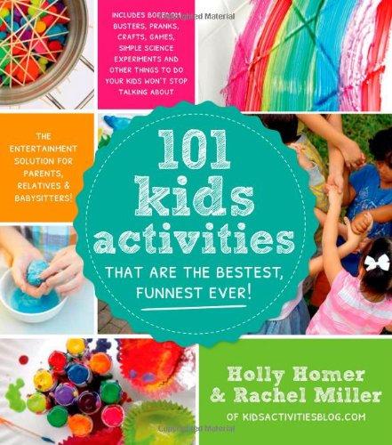 KidsActivities