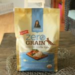 Nutrish Zero Grain Cat Food