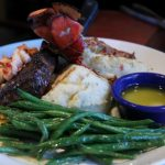 Celebrate with Red Lobster's Lobsterfest