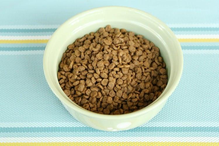 nutrish catfood
