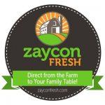 zayconblogger