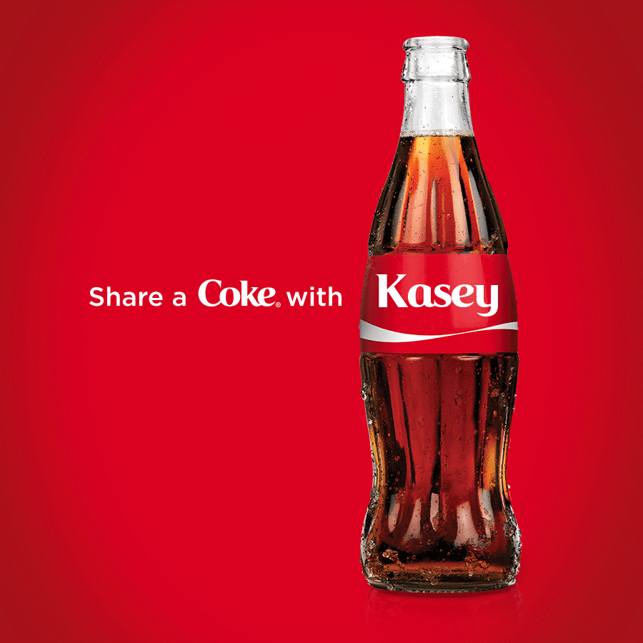 kasey-cc-sq