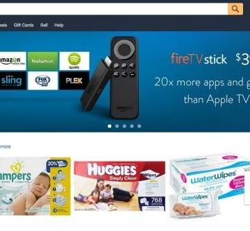 4 Tips for Saving Money On Amazon.com uyou need to know!