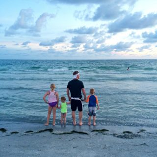 Father's Day – Doin' Good