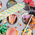 5 Tips for Throwing a Great Party