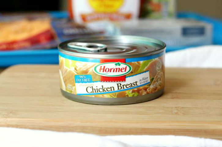 Hormel-chunk-chicken