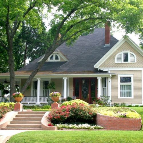 5 Tips For Getting A Better Mortgage Rate on your Home