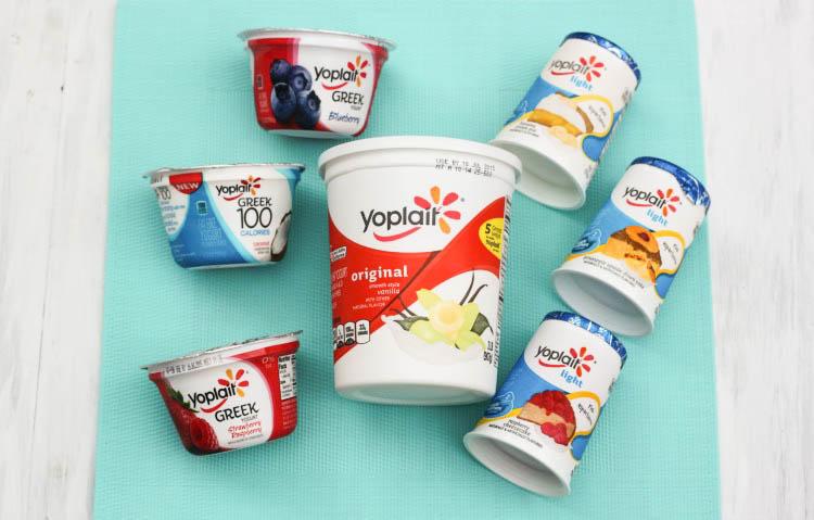 yoplait-flavors