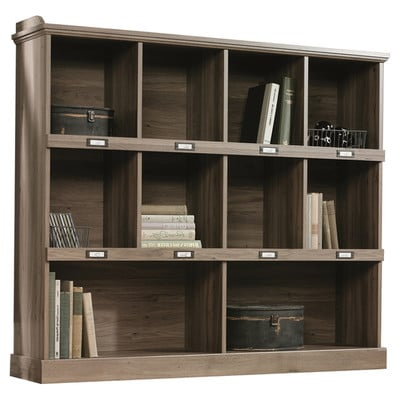 Barrister+Lane+Bookcase