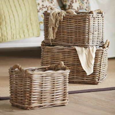Birch-Lane-Rattan-and-Rope-Baskets