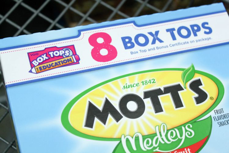 BoxTops3