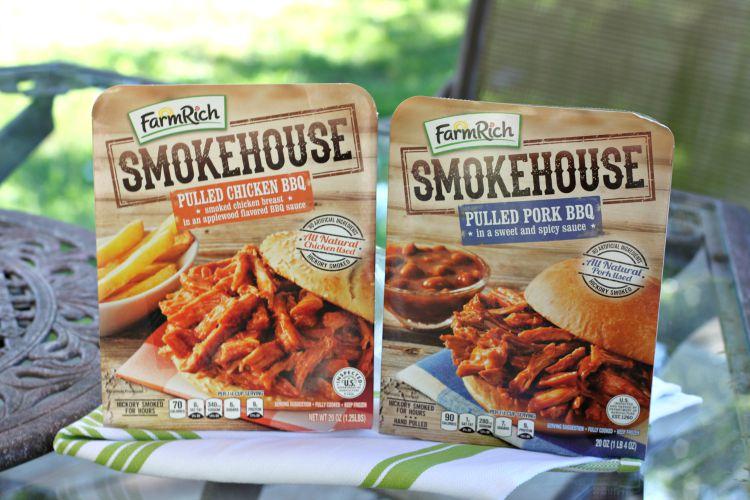 Farm-Rich-Smoke-House