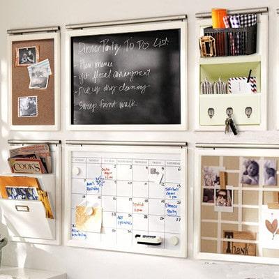 Jenlea-Daily-System-1-5.75-x-2-Bulletin-Board-W6740WH-3