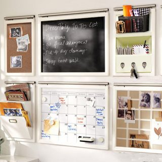 Must-Have Organizational Products For The Home