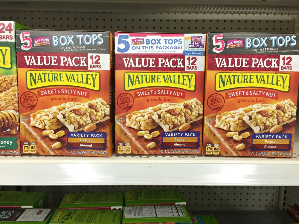 granola-boxtops