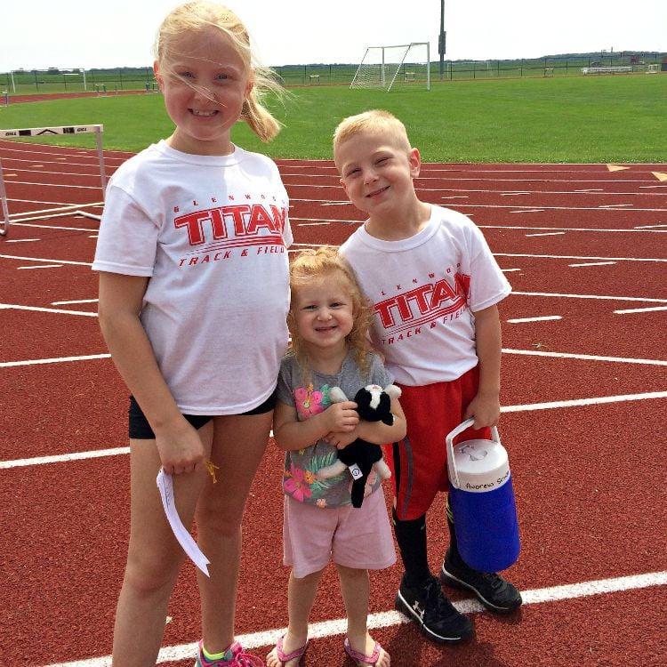 kids-track2