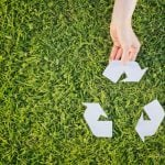4 Easy Steps To Recycling At Home