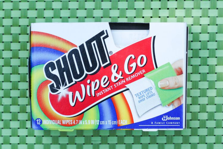 shout-wipes