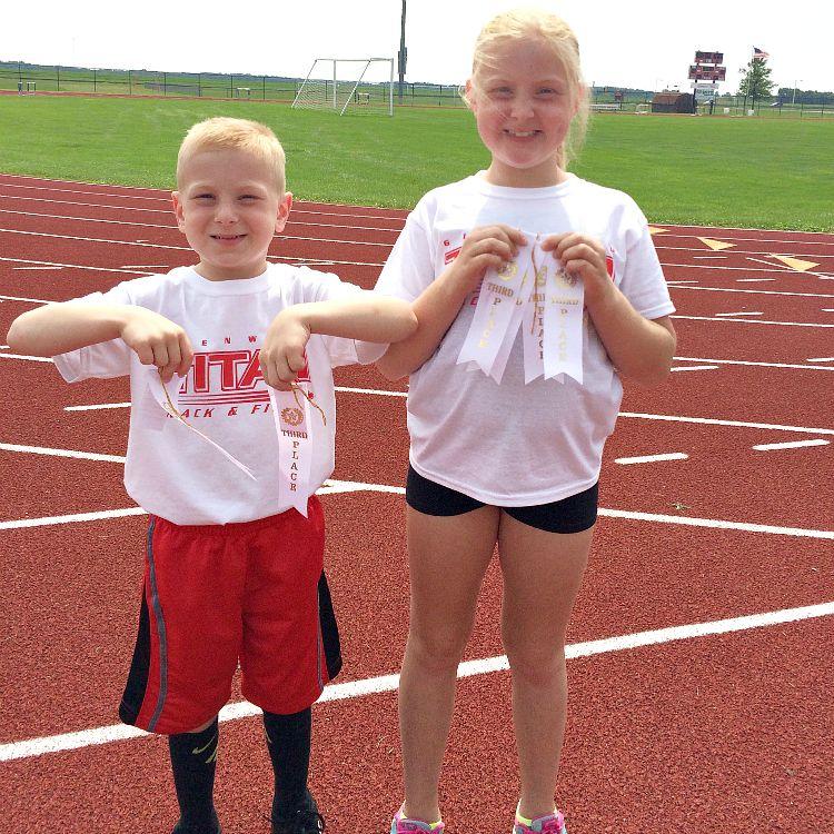 track-kids