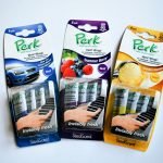 Freshen Up Your Car The Easy Way