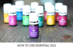 how-to-use-oils