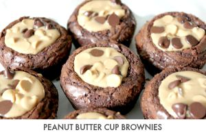 pbcup-brownies