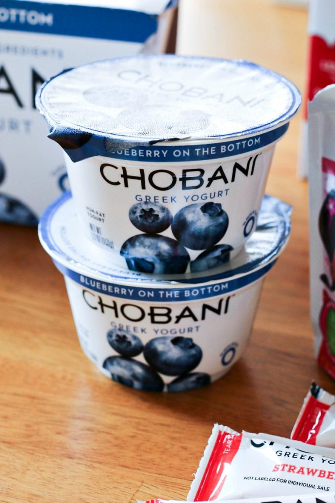Chobani-Greek-Yogurt
