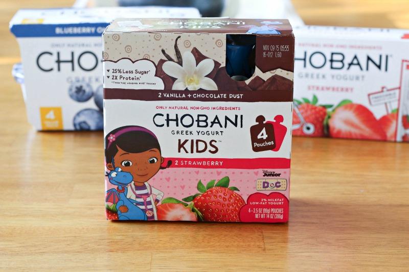 Chobani-Kids