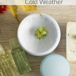 3 Easy Skin Care Tips To Keep Skin Looking Great In Cold Weather