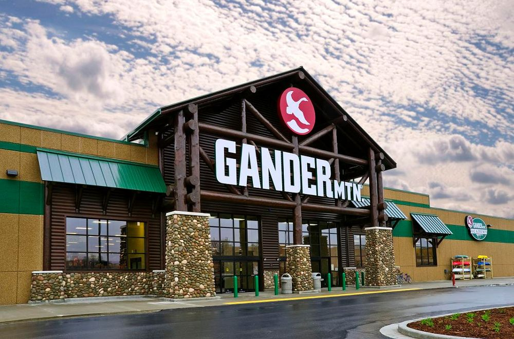 gander-mountain-office