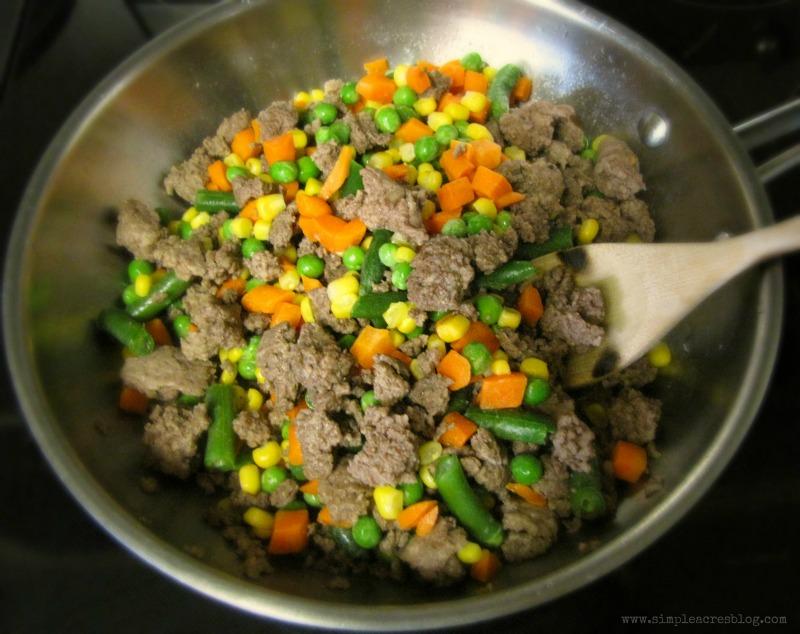 veggies-and-ground-beef-recipe