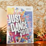 What's On Your Kid's Holiday Wish List