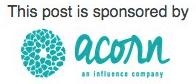 Acorn Sponsored Post