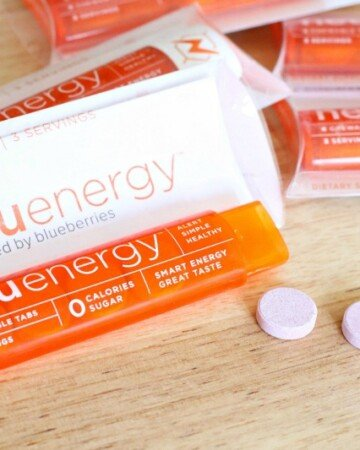 There's a NEW simple healthy way to get energy that you need - NeuEnergy! NeuEnergy could be that solution that helps you keep going and gives you that burst of energy you need.