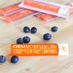 Fuel Naturally with NeuEnergy