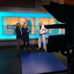 Brownies And Self Defense on Good Day Marketplace