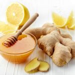 4 Simple Sore Throat Remedies