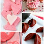 20 of THE BEST Valentine's Day Ideas